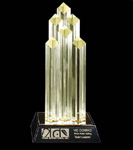 Premium Acrylic Awards